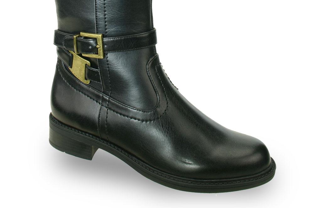 B Size Shoes